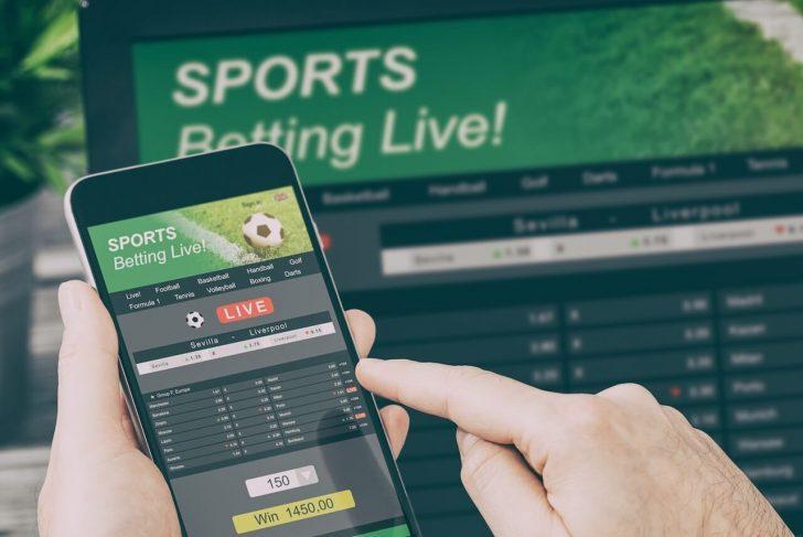 Sports Betting Forum Sites